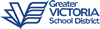 Greater Victoria School District #61