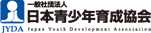 Japan Youth Development Association