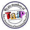 Tokyo Association of International Preschools