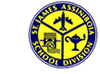 The St. James-Assiniboia School Division(Winnipeg)